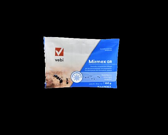 Mirmex removebg